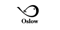 OSLOW