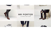 "Mr Porter launches ""The World's Best Shoes"" campaign"