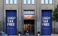 Los comerciantes se muestran satisfechos por la eliminación de barreras al tax free