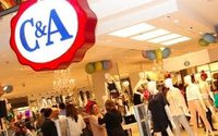 C&A Europe Chief Operating Officer exits