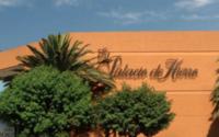 El Palacio de Hierro se integrará al centro comercial Mítikah