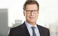 Sevens Düsseldorf: Lars Sammann ist neuer Centermanager