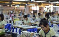 Esprit verpflichtet sich zur Einhaltung von Menschenrechten in seiner Produktionskette