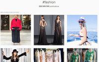 Instagram ci prova con l'e-commerce