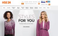 HSE24 Group und MBC Group gründen arabisches Homeshopping-Unternehmen