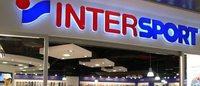 На украинский рынок выходит швейцарская сеть спортивных товаров Intersport