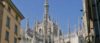 Milan veut reconquérir sa place de capitale de la mode