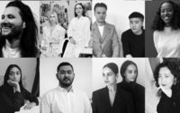 The LVMH Prize reveals its 20 semi-finalists