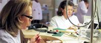 Van Cleef & Arpels : une école de joaillerie pour fans et profanes
