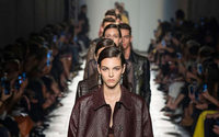 Fashion Week de Milan : une saison de transition