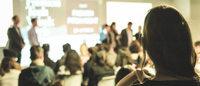 FashionTech Week : une semaine dédiée à la mode du futur