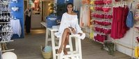 Calzedonia inaugura un pop-up store a Formentera