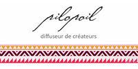 PILOPOIL DIFFUSEUR DE CRÉATEURS