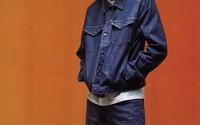 Levi's celebra il ritorno di Engineered Jeans