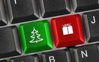 Les Français vont légèrement réduire leur budget de Noël