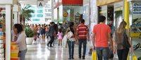 Brasil: a crise obriga as empresas a reduzirem custos