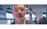 """Carsten Hendrich (Zalando) : """"Le Bread&Butter veut réunir des expériences physique et digitale"""""""