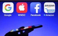 Taxe sur le numérique : Bruno Le Maire entend riposter en cas de sanctions américaines
