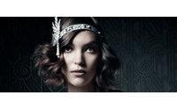 Tiffany & Co.: Florence Rollet, ex-Dior, passa à direcção do Velho Continente