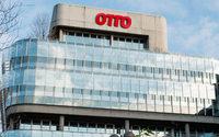 Otto Group bietet Ausbildung zum E-Commerce-Kaufmann an