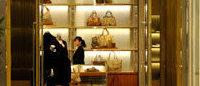 """Gucci compra 30 kg di oro """"sostenibile"""" certificato """"Fairmined"""". E' la prima volta in assoluto"""