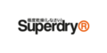 GLOBALDISTRIBUTION SUPERDRY