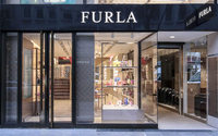 Furla poursuit sa course en 2017 frôlant le demi-milliard d'euros