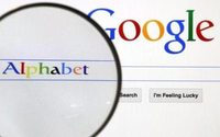 Google faces hefty EU fine in shopping case by August, say sources