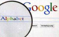 Google soll angeblich hohe Strafe von der EU erhalten