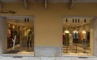 American Vintage apre a Verona e presenta la campagna AI 17-18