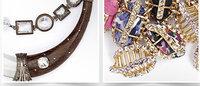 Création: le bijou fantaisie a désormais son propre concours