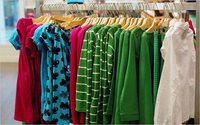 Sustainable Apparel Forum to begin from May 17 in Dhaka