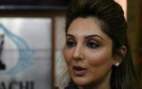 Grazia launcht pakistanische Ausgabe
