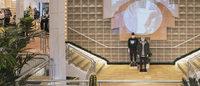 Inditex busca local para una flagship de Pull&Bear en Valencia