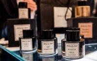 «Л`Этуаль» расширила предложение нишевой парфюмерии