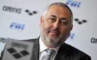 Stefanel: si dimette l'amministratore delegato Portas
