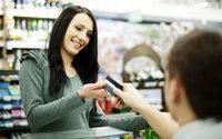 Lucro da Mastercard supera estimativas trimestrais