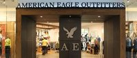 American Eagle Outfitters files lawsuit against Indian label