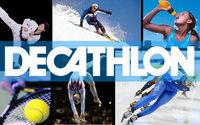 Düsseldorf: Decathlon zieht bei C&A ein