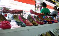 Caen los precios de ropa y calzado de junio en Panamá