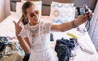 Cosmetici per ragazzini, la generazione selfie è beauty addicted