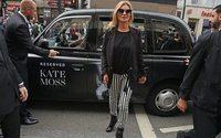 Первый магазин Reserved появился в Лондоне