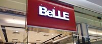 百丽今年将放缓开店 代理耐克阿迪达斯占运动服饰业务87%