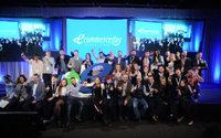 El Ecommerce Day aterrizará en Buenos Aires el 30 de agosto