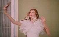 Valmont Barcelona Bridal Week presentará un nuevo formato en septiembre