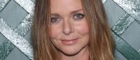 Stella McCartney ceases to source wool from shamed Argentinian supplier