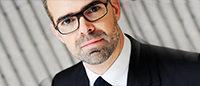 Gilles Lasbordes (Première Vision Paris): « Le grand danger était le changement d'identité»