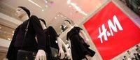 Marcas de vestuário reciclam roupas em novas coleções