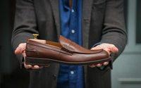 Velasca, le scarpe 'native digitali' puntano a Nord Europa e America