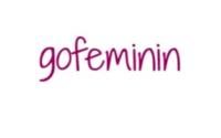 Gofeminin und Blogfoster schließen Technologiepartnerschaft